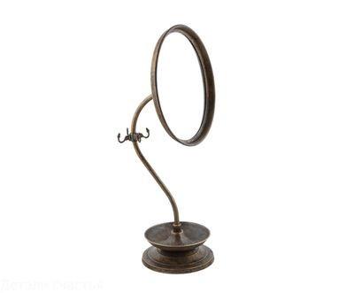 Увеличительное зеркало, Италия Stilars