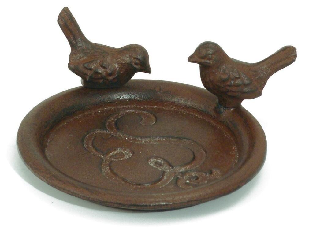 Кормушка для птиц, арт. 8062