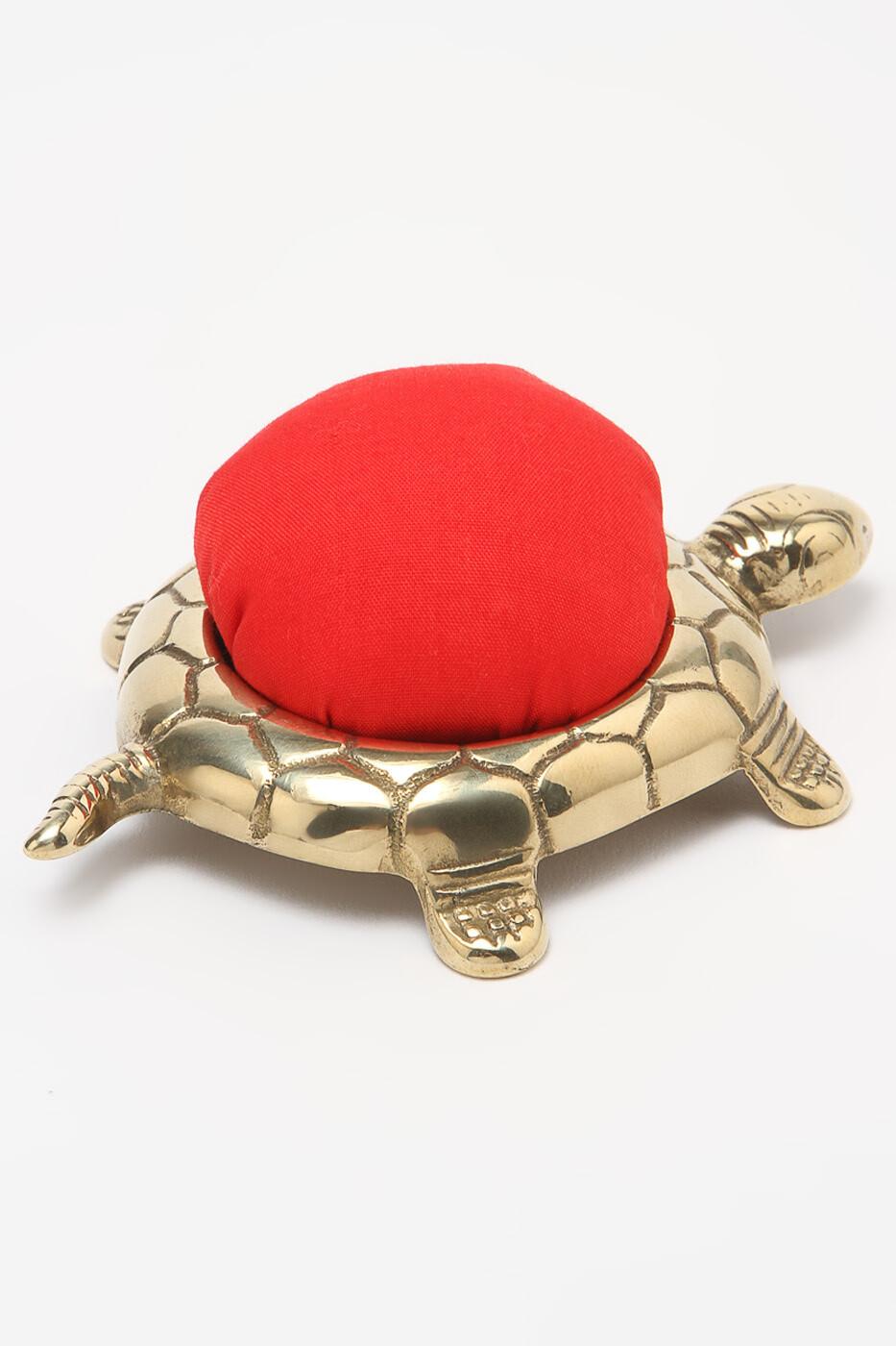 Игольница черепаха, 00823