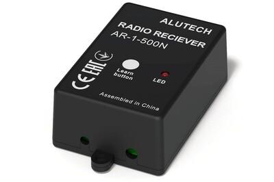 Радиоприемник универсальный AR-1-500N