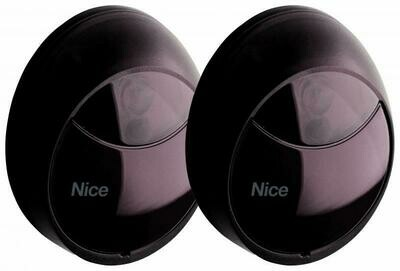 Комплект фотоэлементов NICE MOF