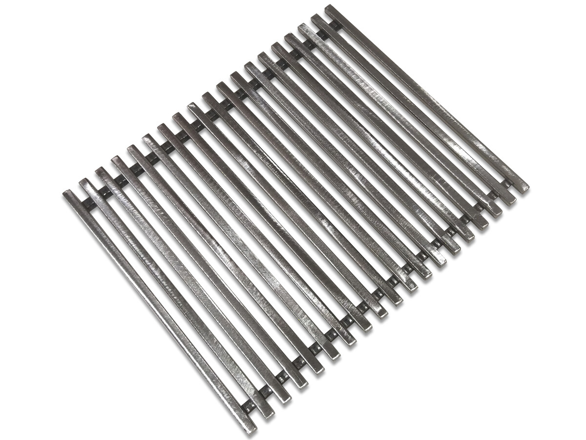 Решетка гриль для мангала AL-F