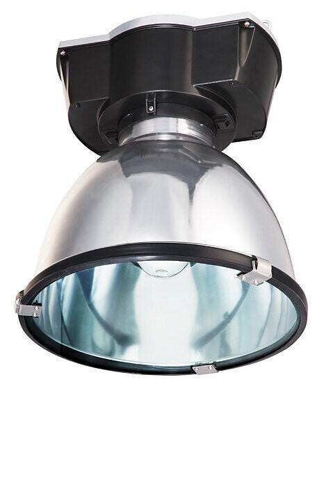 Светильник HPK518 1хSON150W IC 220V-50Hz Philips