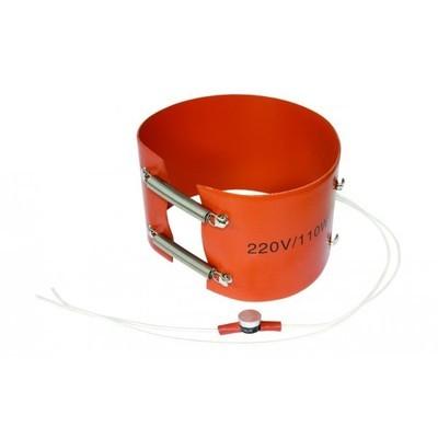 Обогреватель Heater для приводов универсальный 120W