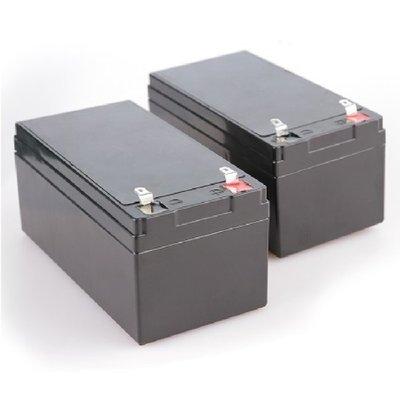 Батарея резервного питания для приводов Sectional Bat-SE