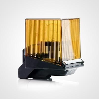 Лампа сигнальная FAAC ХLЕD 230в