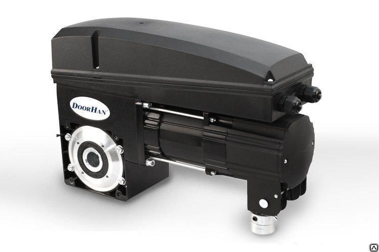 Комплект привода Shaft-50PROKIT
