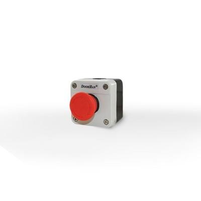 Кнопка STOP для аварийной остановки привода (DOORHAN)