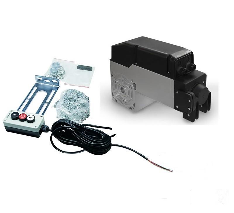 Комплект привода Shaft-200KIT