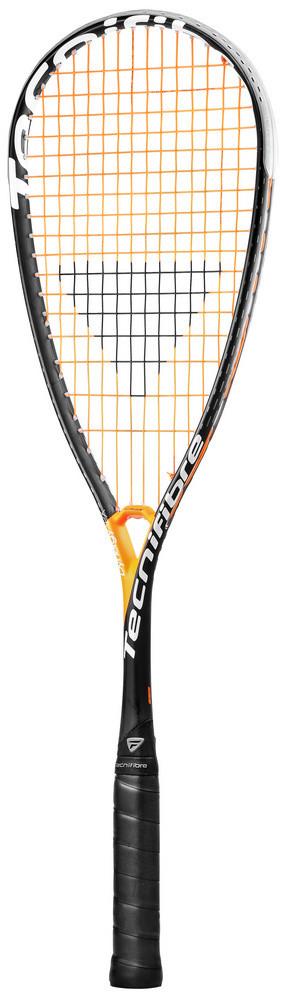 Tecnifibre Dynergy 120 APX Squash Racket