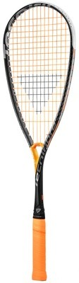 Tecnifibre Dynergy 130 APX Squash Racket