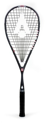 Karakal Core 110 Squash Racket