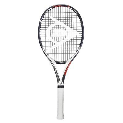 Dunlop Srixon Revo CV 5.0 OS Tennis Racket