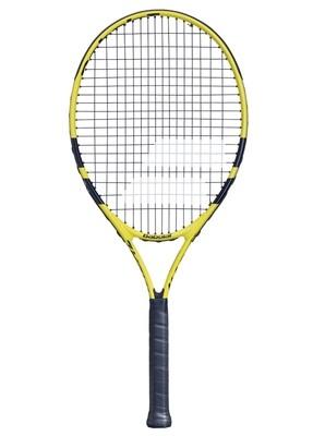 Babolat Rafa Nadal Junior Tennis Racket