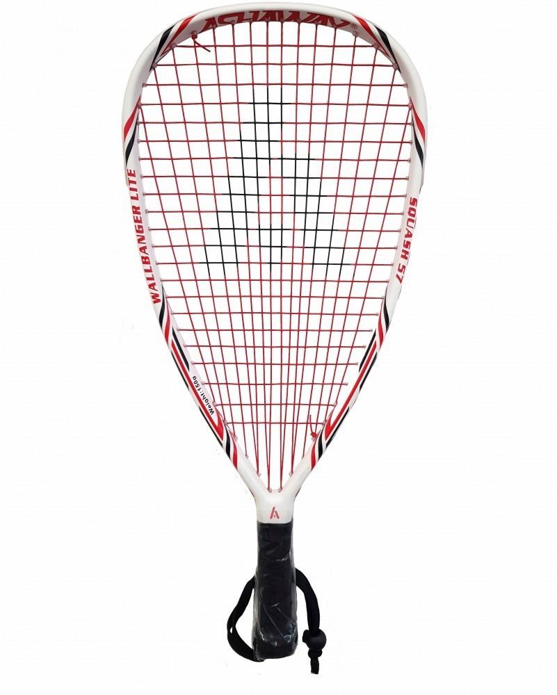 Ashaway WallBanger Lite Racketball Racket