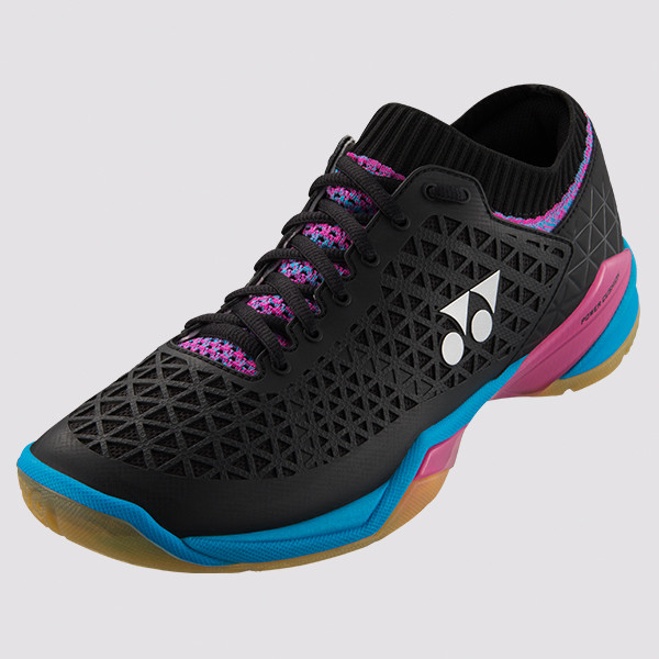 Yonex Power Cushion Eclipsion Z Ladies - Black