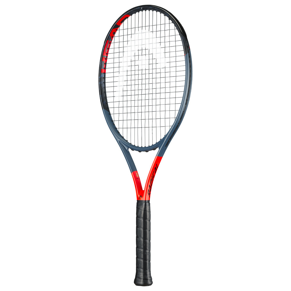 Head Graphene 360 Radical S Tennis Racket