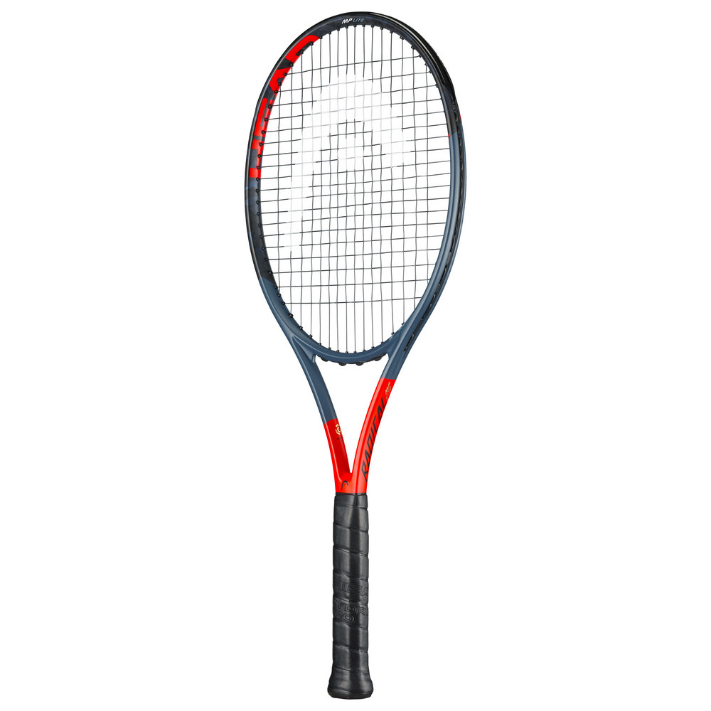 Head Graphene 360 Radical MP Lite Tennis Racket