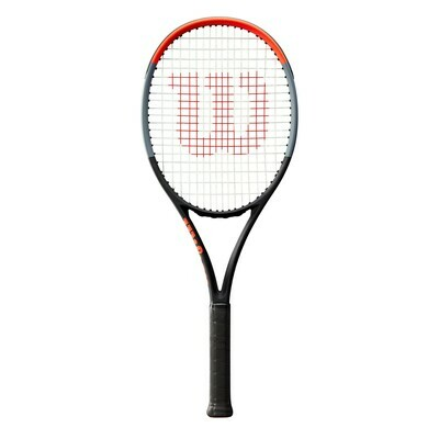 Wilson Clash 98 Tennis Racket