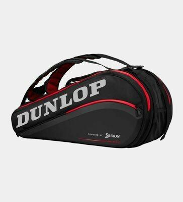 Dunlop Srixon CX Series 9 Racket Thermo Bag