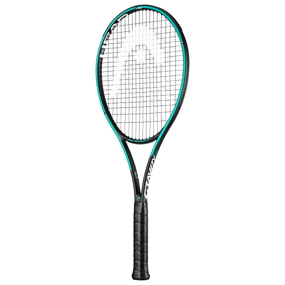 Head Graphene 360 Gravity Pro Tennis Racket