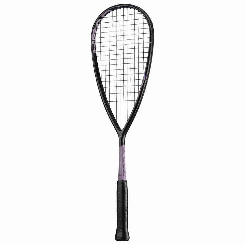 Head Graphene 360 Speed 120 Squash Racket