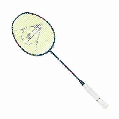 Dunlop Graviton XF 88 Tour Badminton Racket
