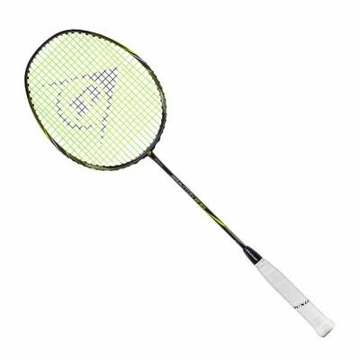 Dunlop Graviton XF 83 Badminton Racket