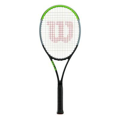 Wilson Blade 98 16x19 V7.0 Tennis Racket