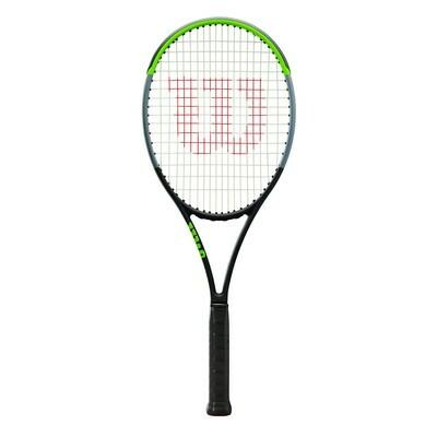 Wilson Blade 98S V7.0 Tennis Racket