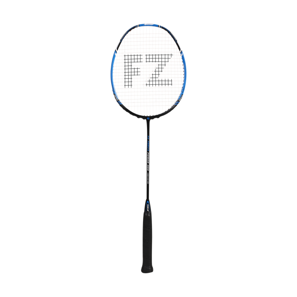 Forza Power 300 Badminton Racket - Electric Blue