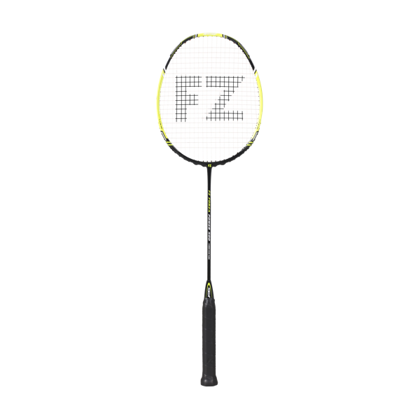 Forza Power 500 Badminton Racket - Lime Punch