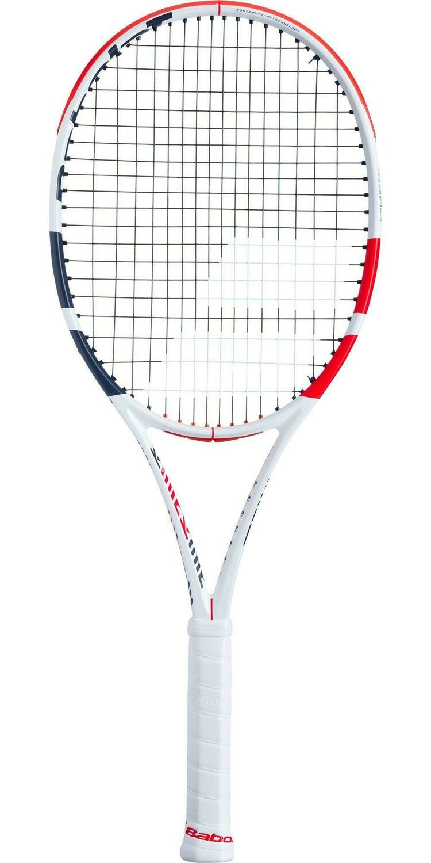 Babolat Pure Strike Lite Tennis Racket