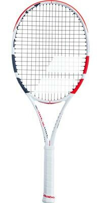 Babolat Pure Strike Lite Tennis Racket