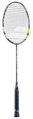 Babolat Satelite Lite Badminton Racket - Yellow