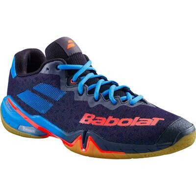 Babolat Shadow Tour - Black