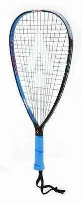 Karakal CRX 150 FF Racketball Racket