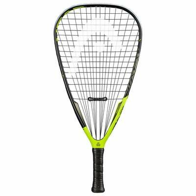 Head Graphene 360 Extreme 165 Racketball Racket