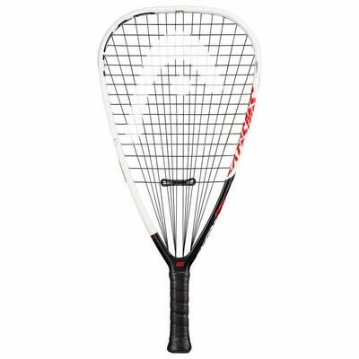 Head Graphene 360 Extreme Edge Racketball Racket