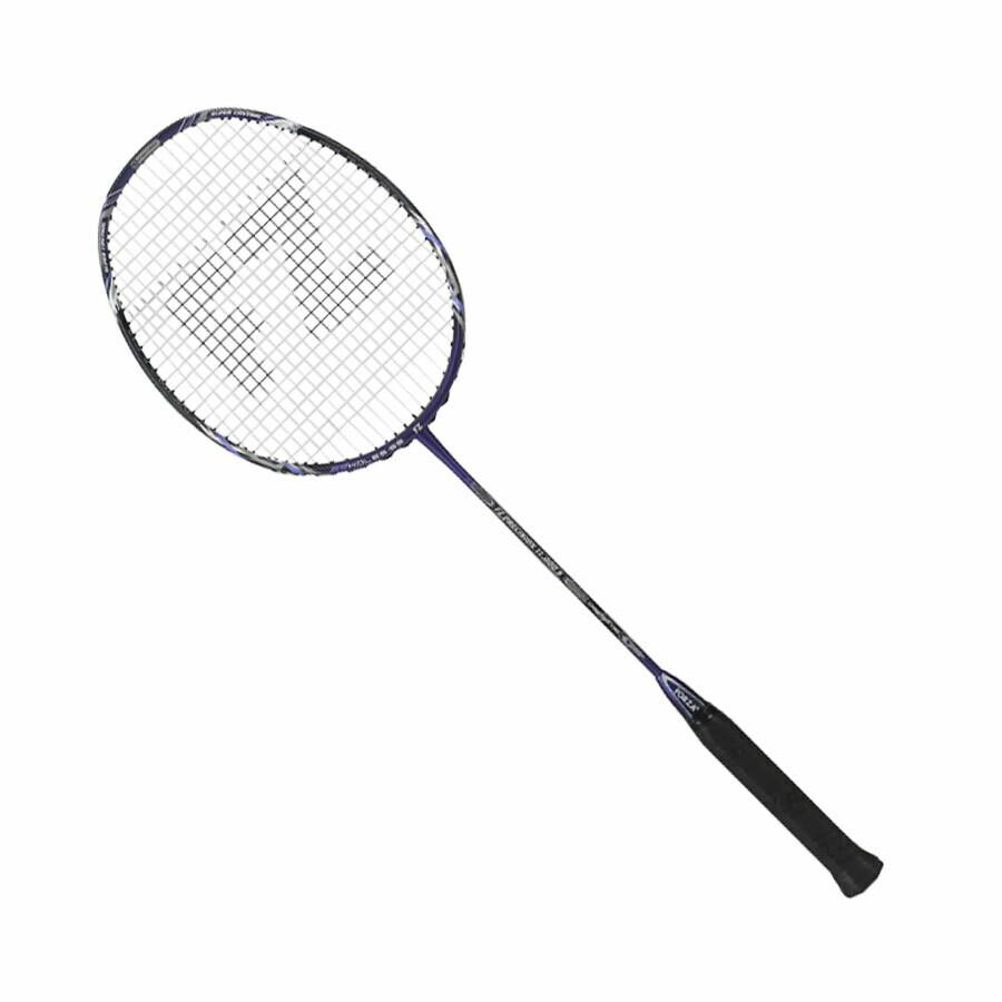 Forza Precision 11.000 S Badminton Racket