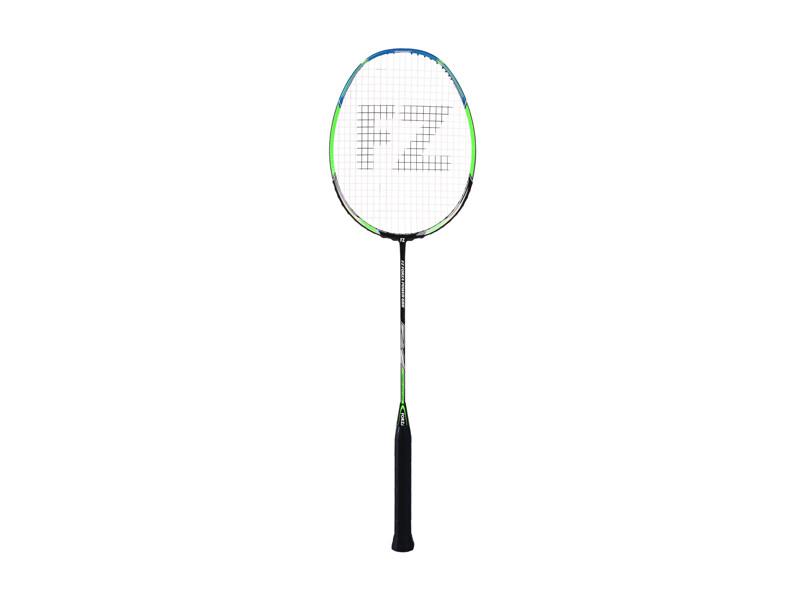 Forza Power 688 Badminton Racket - Toucan Green