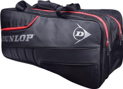 Dunlop Elite Tournament Thermo Bag 1901 - Black
