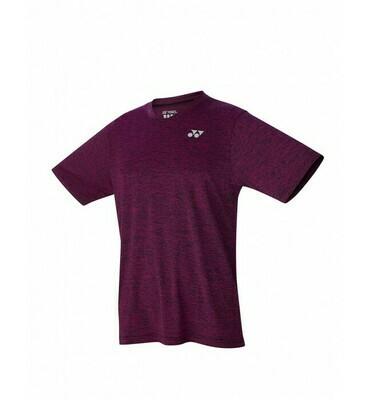 Yonex T-Shirt YTM2 - Pink