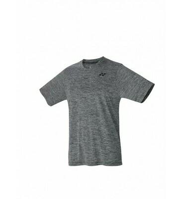 Yonex T-Shirt YTM2 - Grey