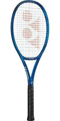 Yonex EZONE 98 Tennis Racket - Deep Blue - 305g