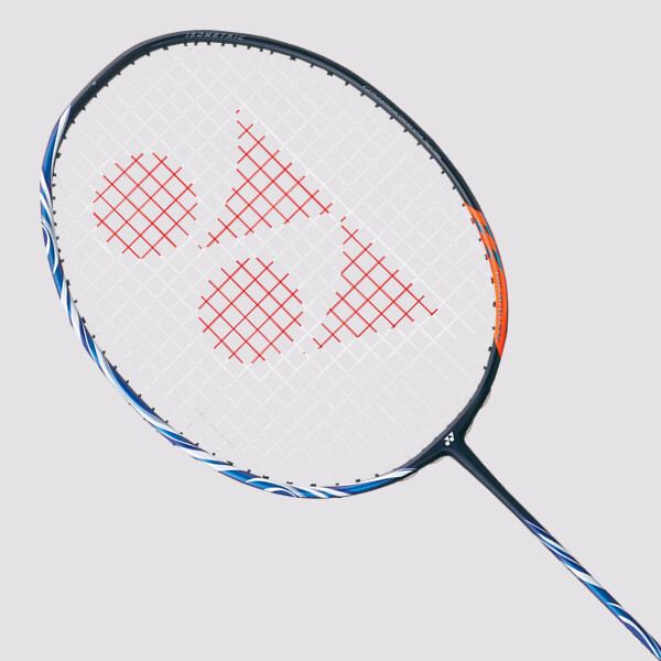 Yonex Astrox 100 ZZ Badminton Racket - Dark Navy