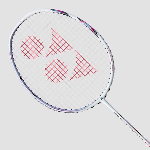 Yonex Astrox 66 Badminton Racket - Mist Purple