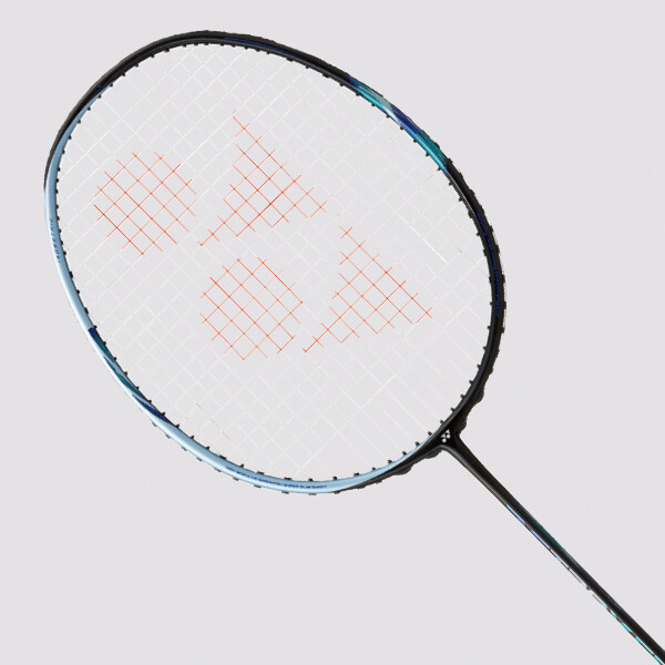 Yonex Astrox 55 Badminton Racket - Light Silver
