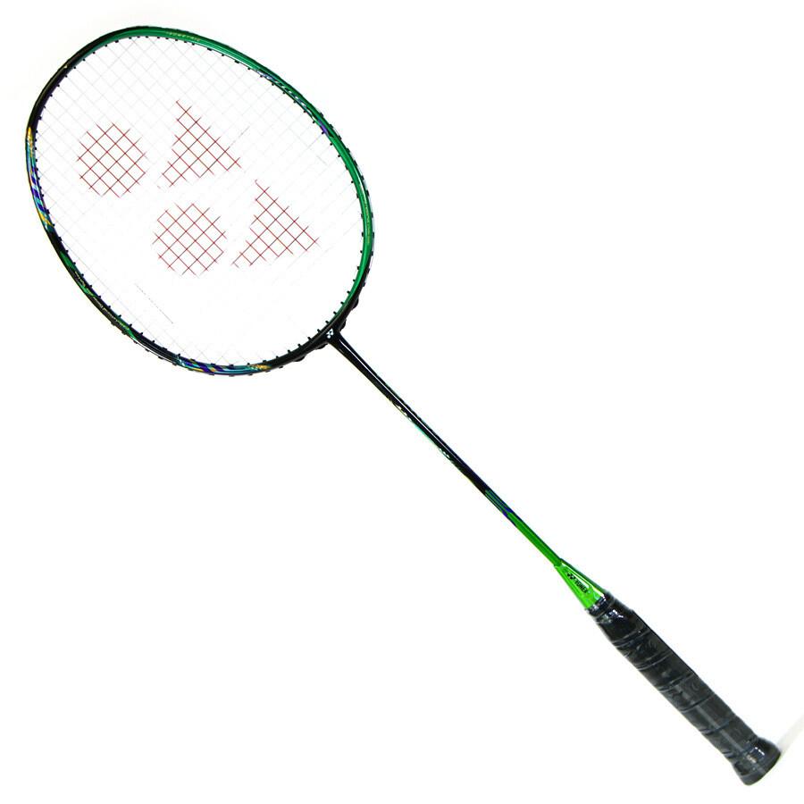 Yonex Astrox 99 Badminton Racket - Lee Chong Wei Limited Edition