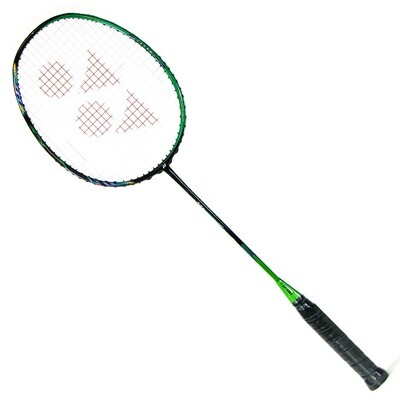 Yonex Astrox 99 - Lee Chong Wei Limited Edition